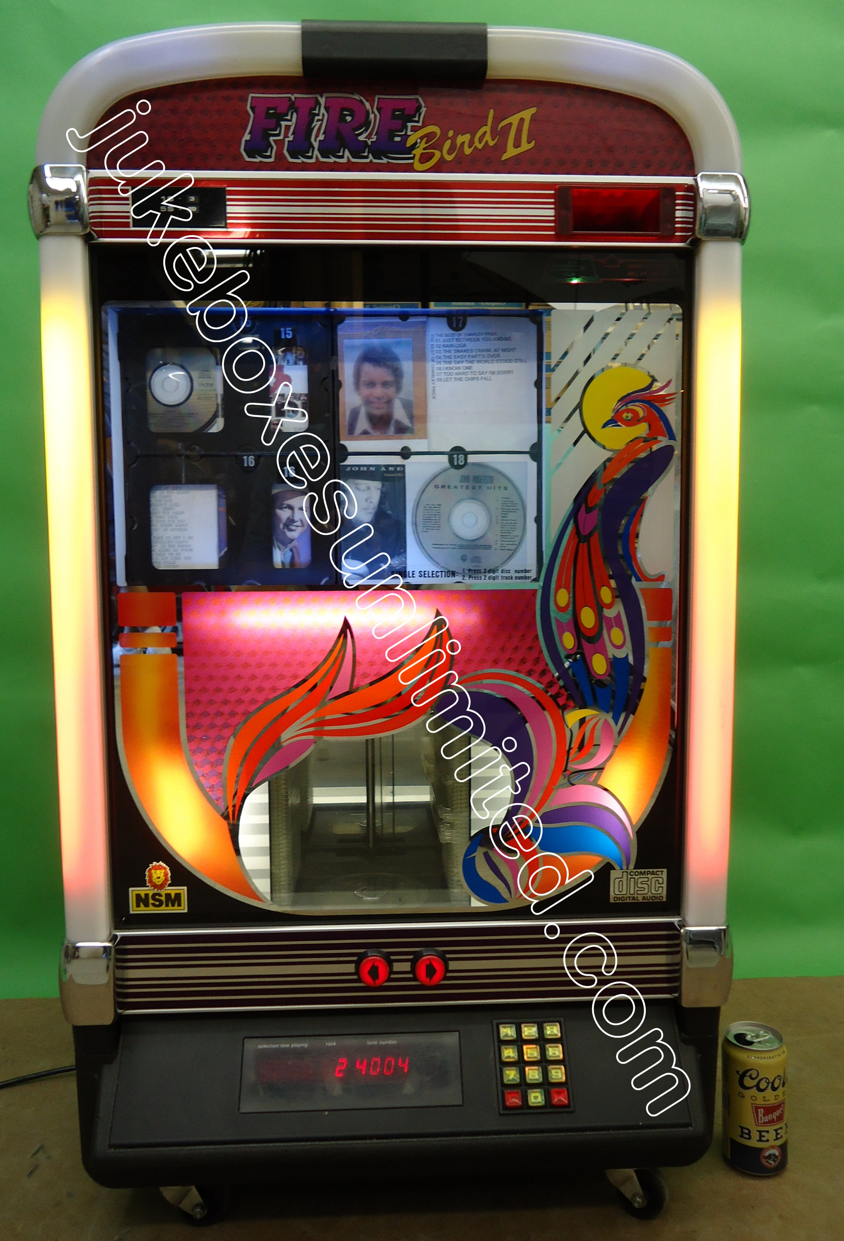 Most Design Ideas Cd Jukebox Pictures, And Inspiration